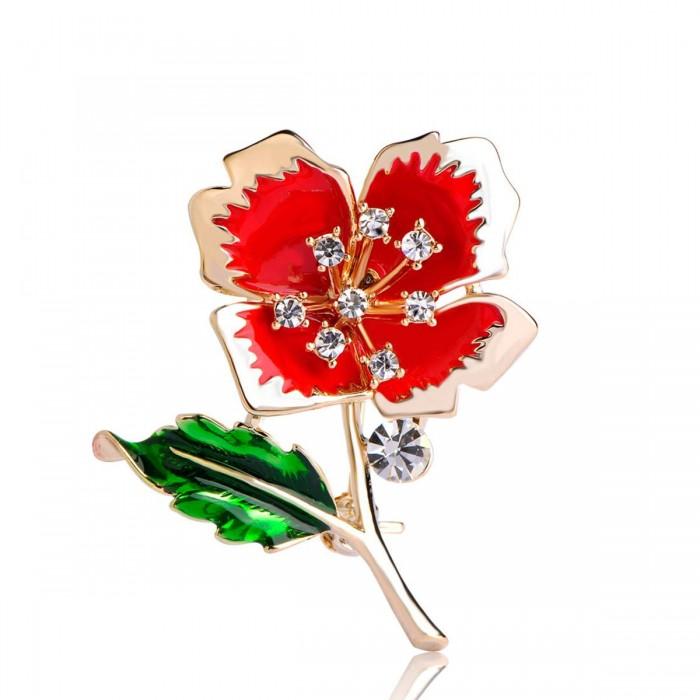 brosh-aziatskij-cvetok