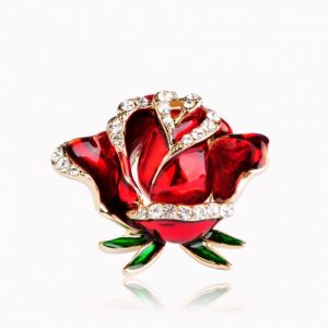 brosh-xrustalnaya-roza