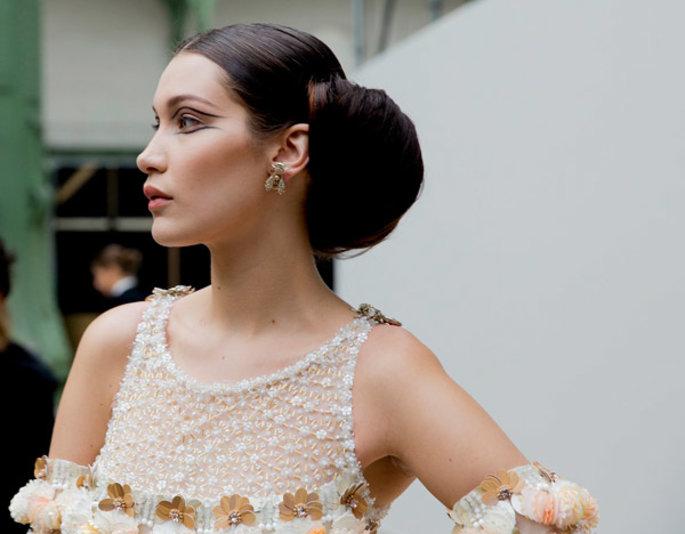 Украшения модных брендов - Lanvin