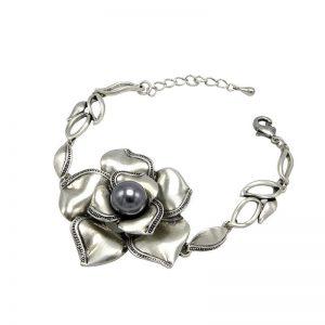 Браслет Пустынная роза