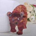 brosh-medved (3)