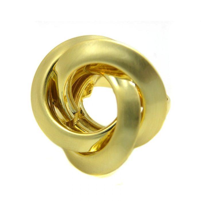 Кольцо Гелиос