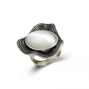 Кольцо Лиситея