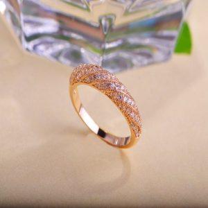 Кольцо Solomia
