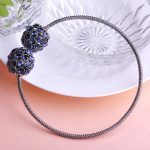 Ожерелье «Сфера»