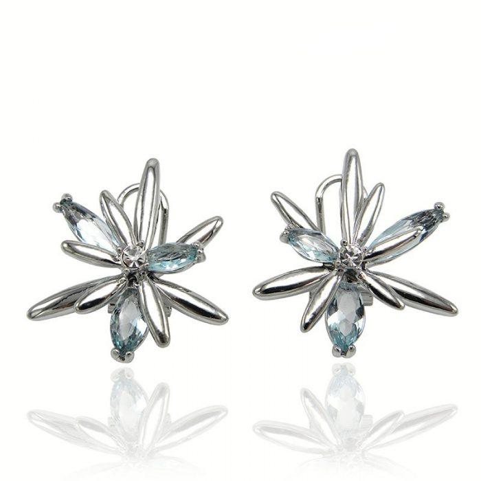 sergi-kristalnyj-cvetok