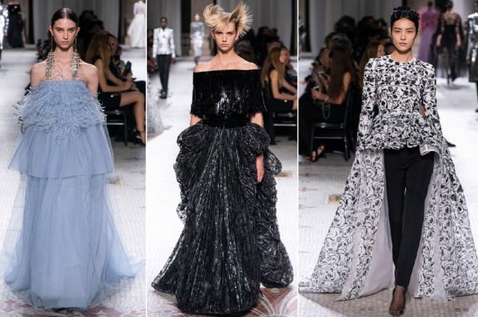 Какие украшение выбирать в 2020 году - Givenchy