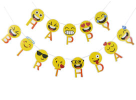 Jewelry Smile — улыбка в вашей шкатулке или украшения смайлики