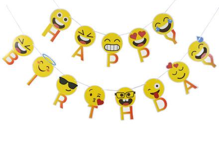 Jewelry Smile – улыбка в вашей шкатулке или украшения смайлики