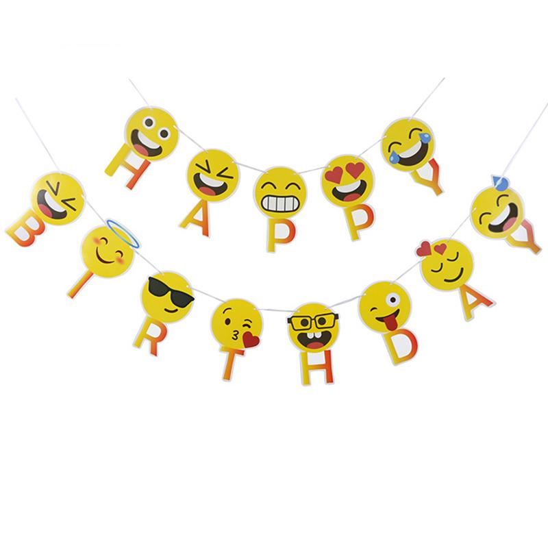 Jewelry Smile - улыбка в вашей шкатулке или украшения смайлики