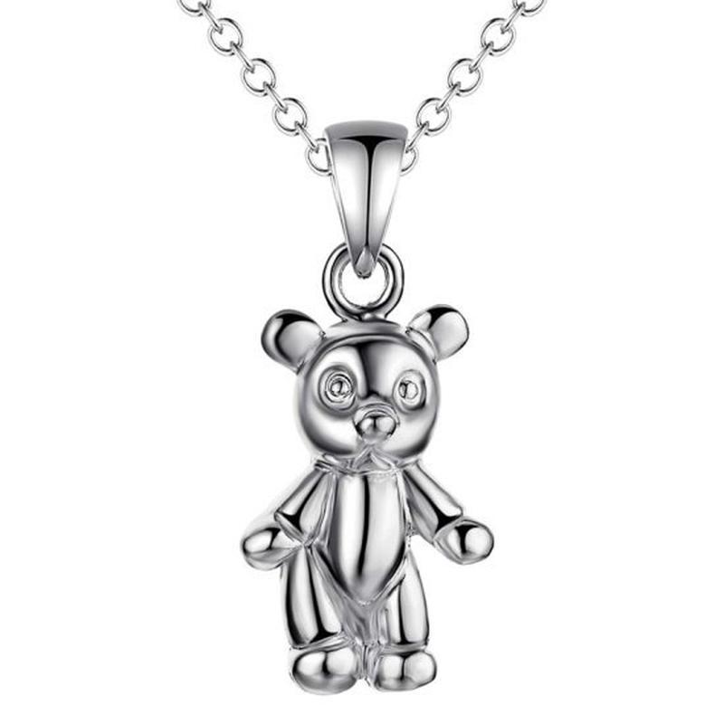 Teddy Bear - мимишная роскошь - Tiffany