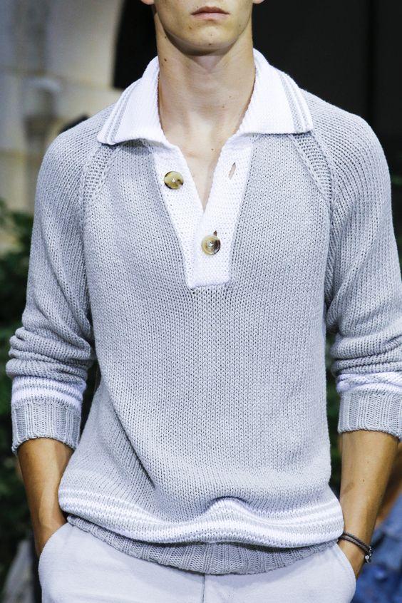 Hermès Spring
