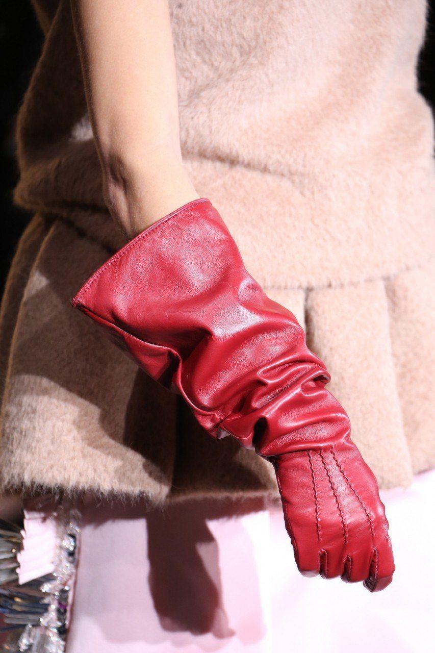 жокейские перчатки