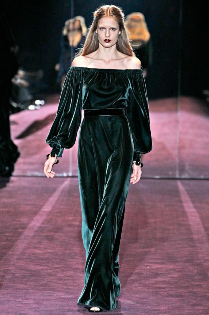 Костюмы Kadife Abiye Elbise Modelleri