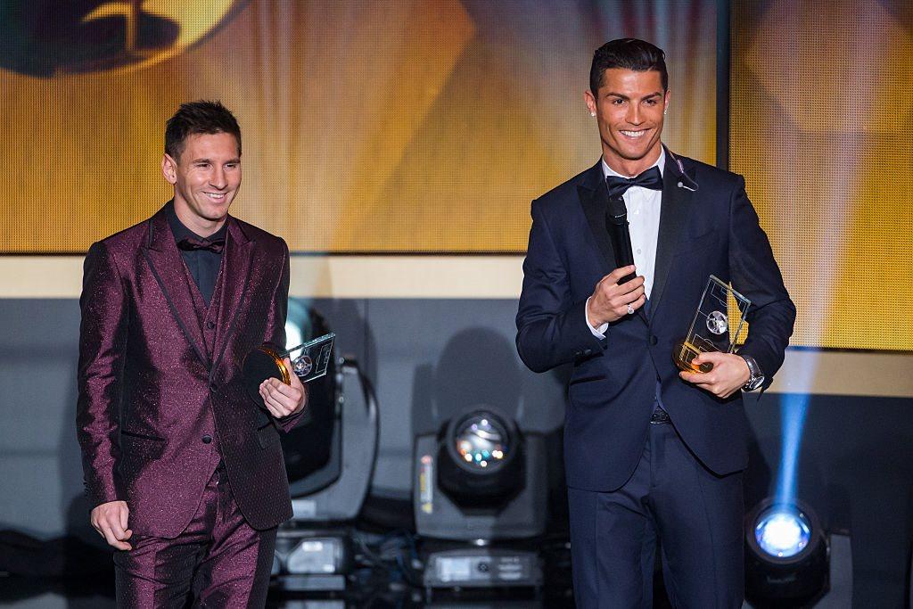 Во всём блеске. Шик, блеск, красота... Lionel Messi